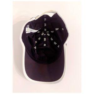 tek gear Accessories - ⭐️3/$25⭐️ Tek Gear Black & White Coffee Cardio hat